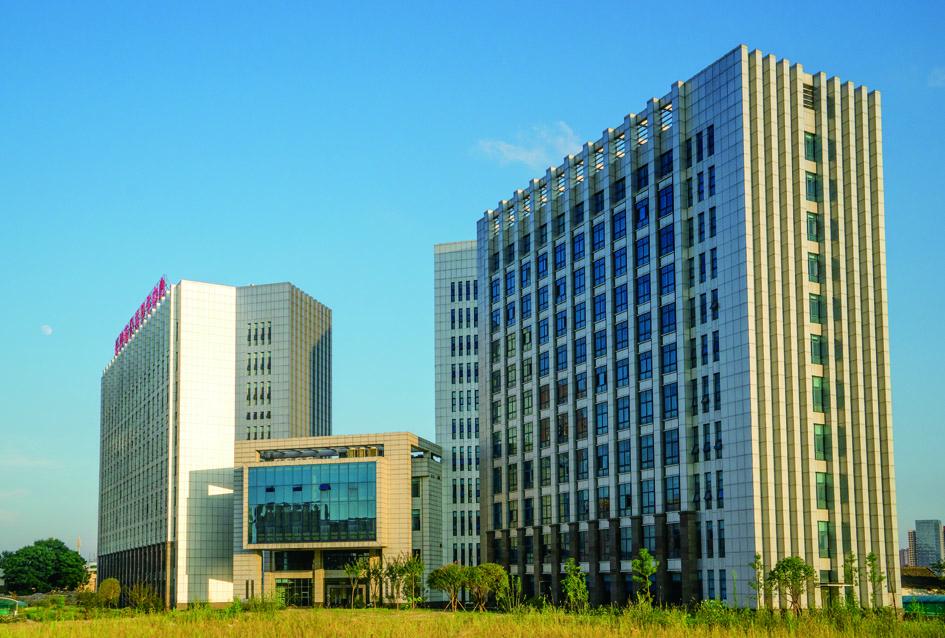长沙市公共卫生中心.jpg